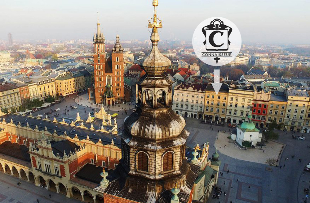 SafeValue must use [property]=binding: CONNAISSEUR<br>Salon Dzieł Sztuki (see http://g.co/ng/security#xss)